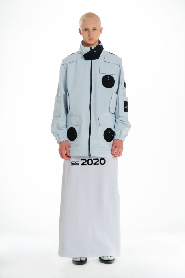 xander-zhou-ss2020-look-05