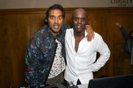 dj-nihal-and-trevor-nelson