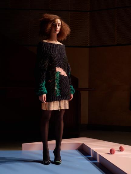 roberta-einer-london-fashion-week-autumn-winter-17-13