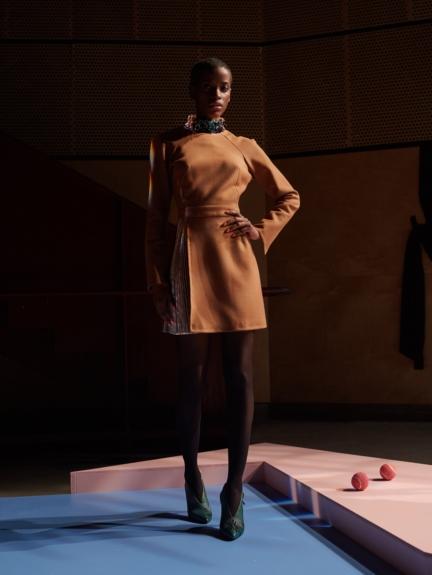 roberta-einer-london-fashion-week-autumn-winter-17-14