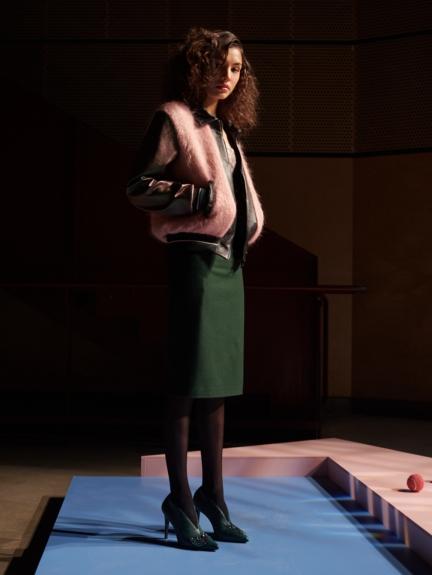 roberta-einer-london-fashion-week-autumn-winter-17-2