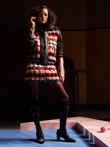 roberta-einer-london-fashion-week-autumn-winter-17-21