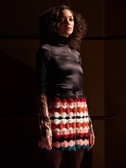 roberta-einer-london-fashion-week-autumn-winter-17-22