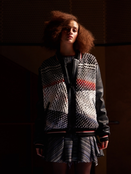 roberta-einer-london-fashion-week-autumn-winter-17-23