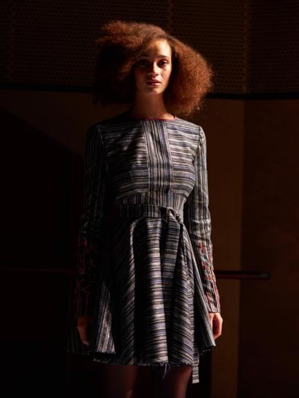 roberta-einer-london-fashion-week-autumn-winter-17-25