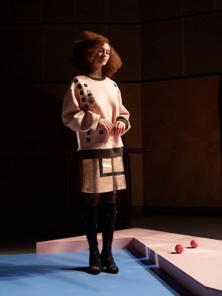 roberta-einer-london-fashion-week-autumn-winter-17-29