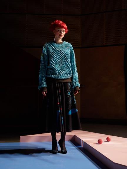 roberta-einer-london-fashion-week-autumn-winter-17-7