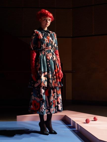 roberta-einer-london-fashion-week-autumn-winter-17-8