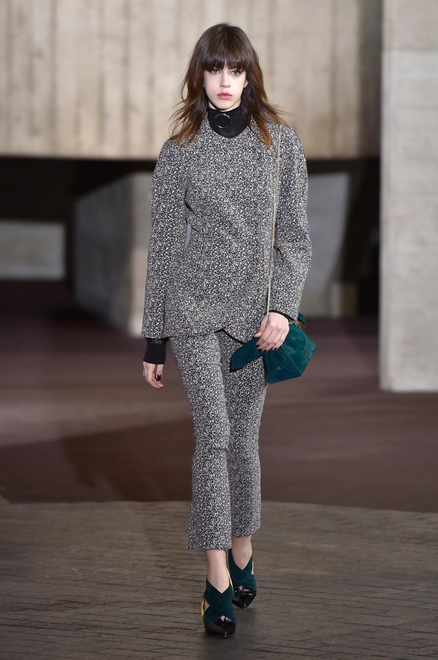 roland-mouret-london-fashion-week-autumn-winter-17-15