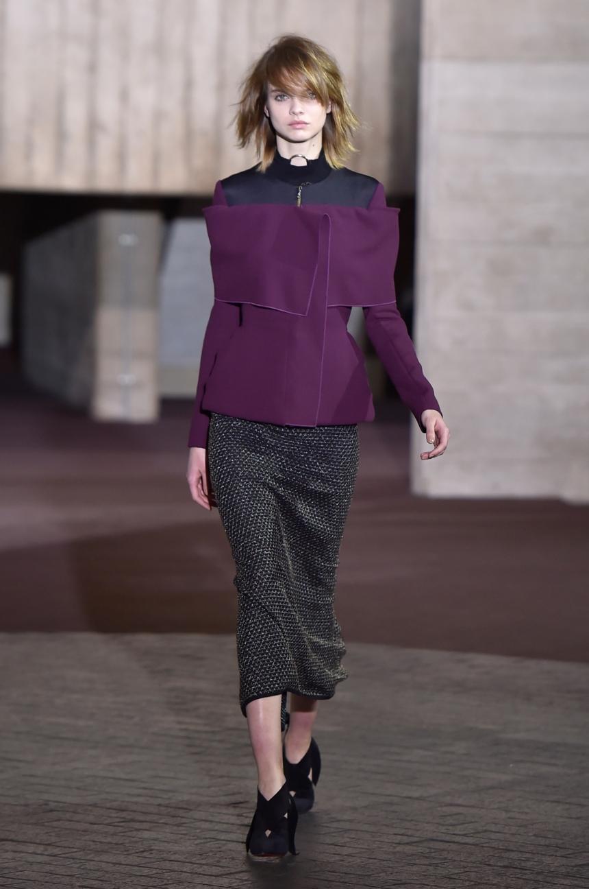 roland-mouret-london-fashion-week-autumn-winter-17-2