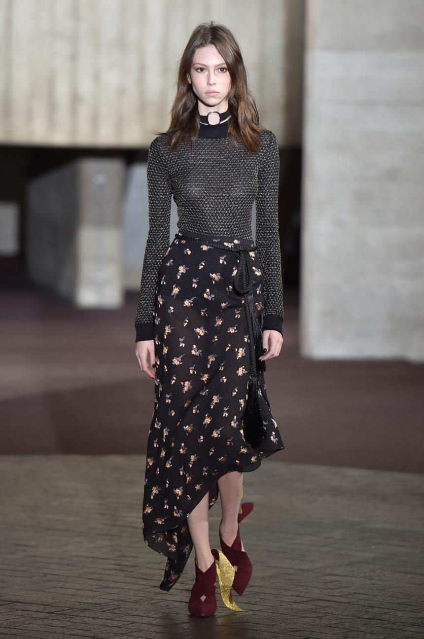 roland-mouret-london-fashion-week-autumn-winter-17-20