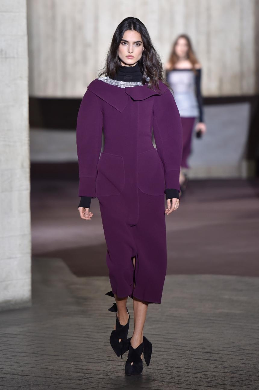 roland-mouret-london-fashion-week-autumn-winter-17-4