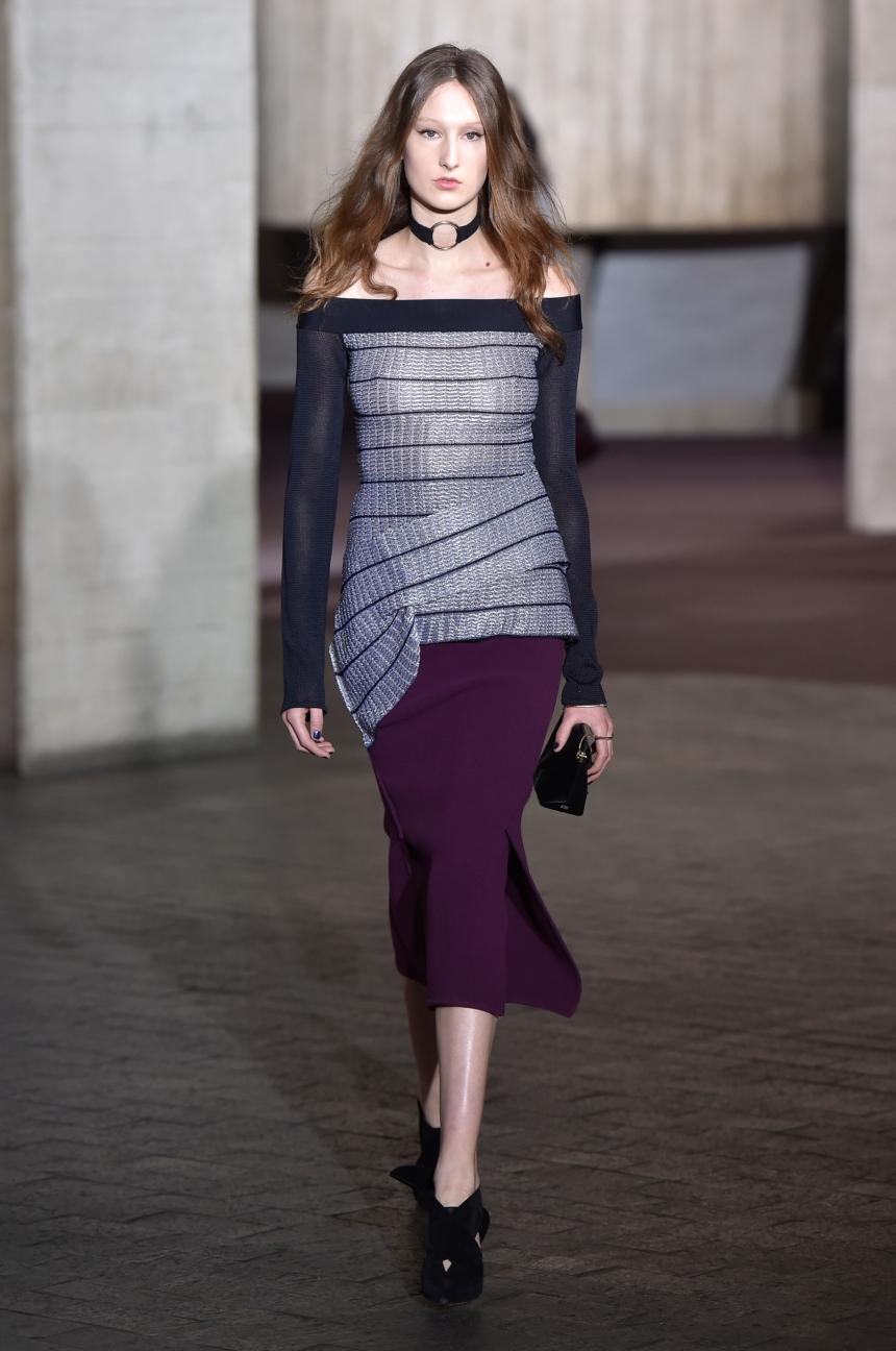 roland-mouret-london-fashion-week-autumn-winter-17-5
