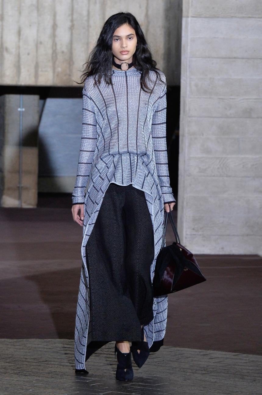 roland-mouret-london-fashion-week-autumn-winter-17-6