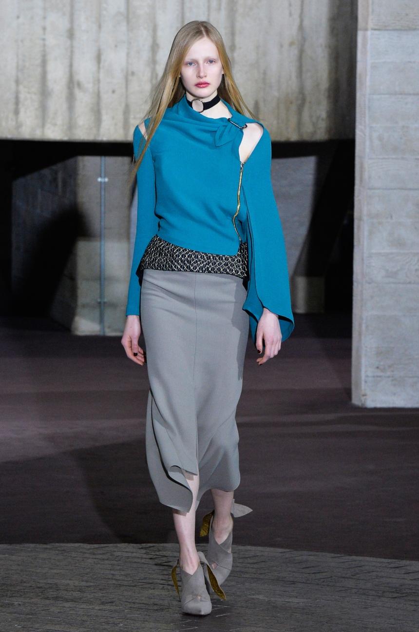 roland-mouret-london-fashion-week-autumn-winter-17-9