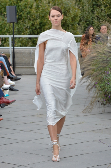 rm-ss19-look10_1500x2400px-500kb