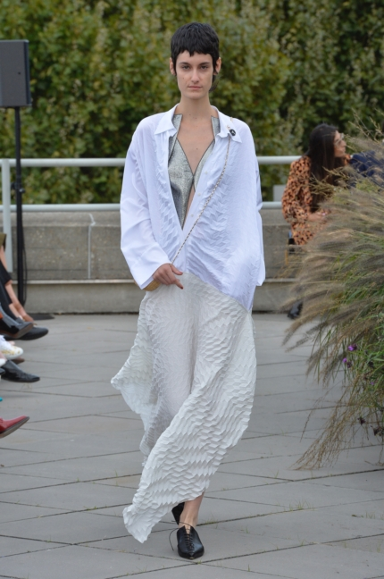 rm-ss19-look12_1500x2400px-500kb