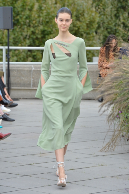 rm-ss19-look14_1500x2400px-500kb
