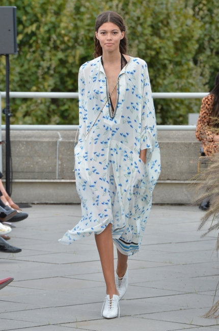 rm-ss19-look16_1500x2400px-500kb
