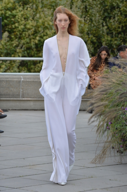 rm-ss19-look18_1500x2400px-500kb