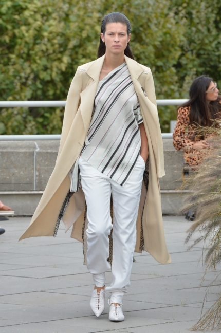 rm-ss19-look1_1500x2400px-500kb