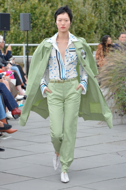 rm-ss19-look20_1500x2400px-500kb