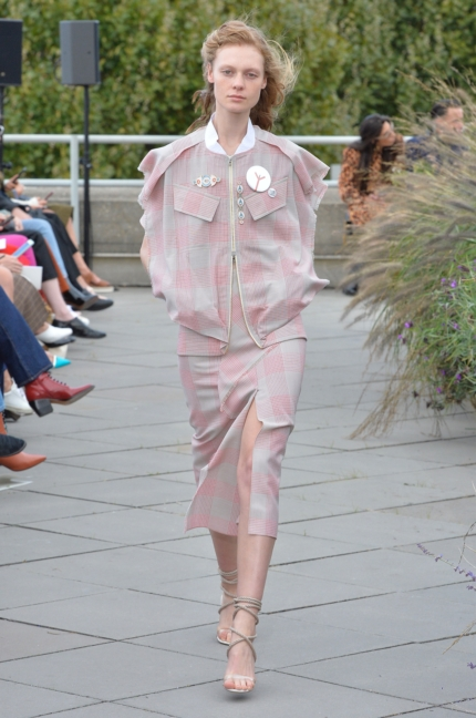 rm-ss19-look22_1500x2400px-500kb