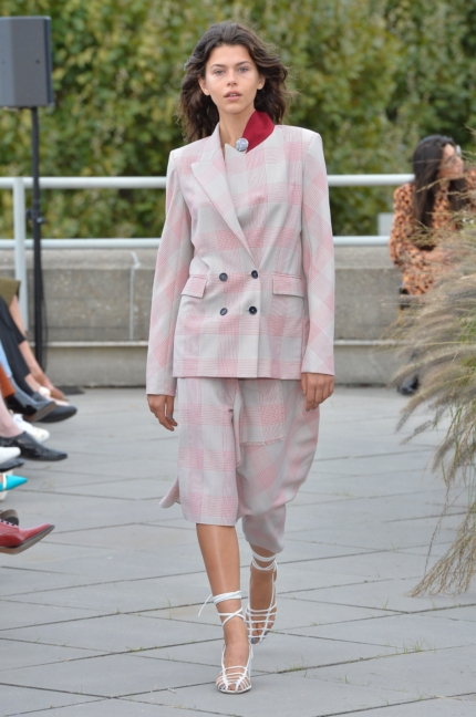 rm-ss19-look27_1500x2400px-500kb