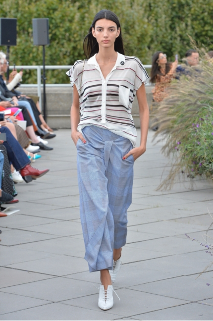 rm-ss19-look28_1500x2400px-500kb