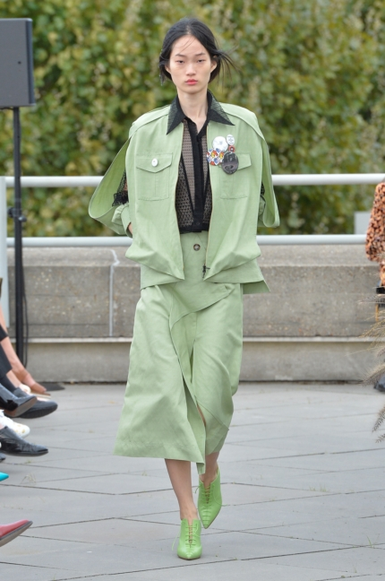 rm-ss19-look29_1500x2400px-500kb