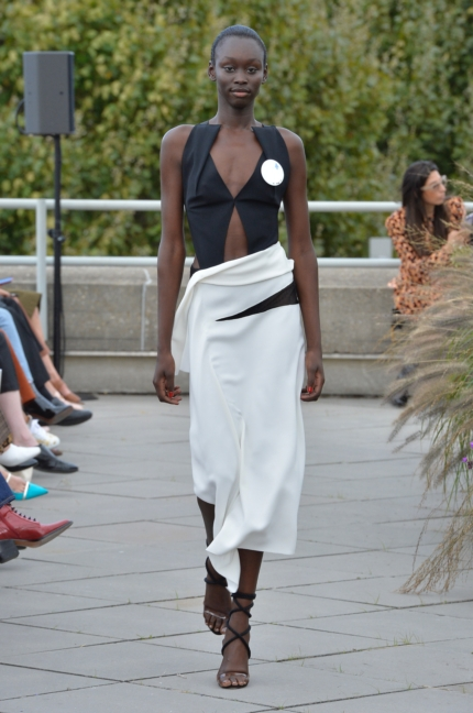 rm-ss19-look31_1500x2400px-500kb