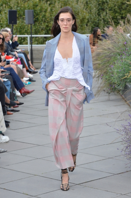 rm-ss19-look33_1500x2400px-500kb