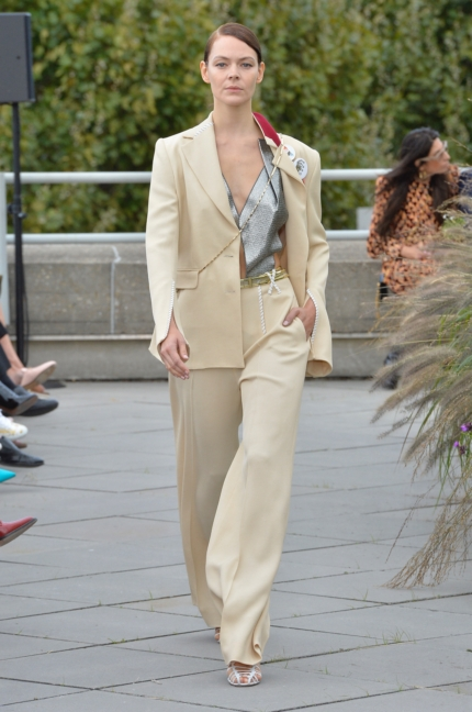 rm-ss19-look34_1500x2400px-500kb