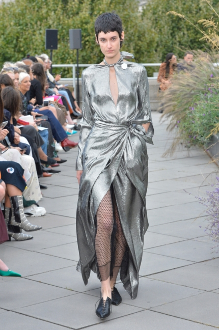 rm-ss19-look35_1500x2400px-500kb