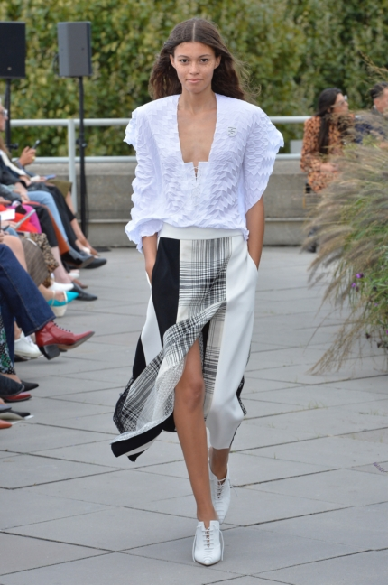 rm-ss19-look36_1500x2400px-500kb