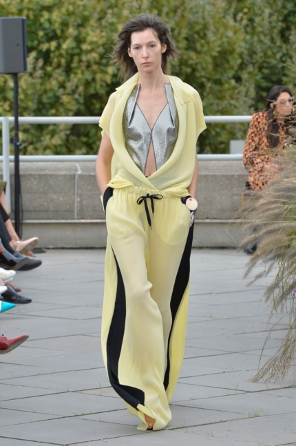 rm-ss19-look37_1500x2400px-500kb