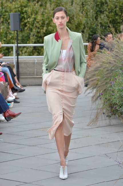 rm-ss19-look38_1500x2400px-500kb