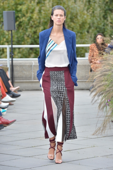 rm-ss19-look41_1500x2400px-500kb