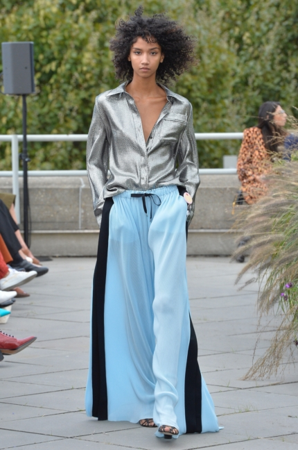 rm-ss19-look42_1500x2400px-500kb