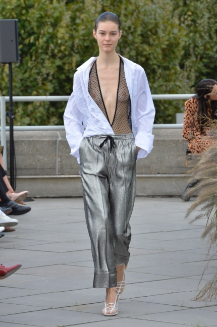 rm-ss19-look43_1500x2400px-500kb