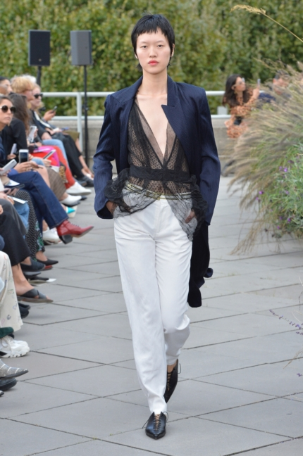 rm-ss19-look44_1500x2400px-500kb