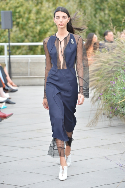 rm-ss19-look5_1500x2400px-500kb