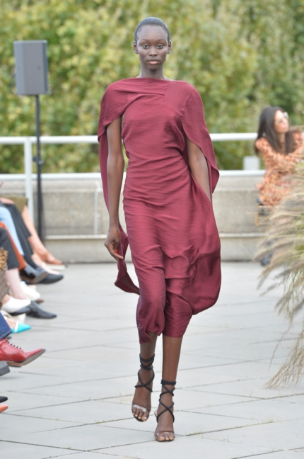 rm-ss19-look6_1500x2400px-500kb