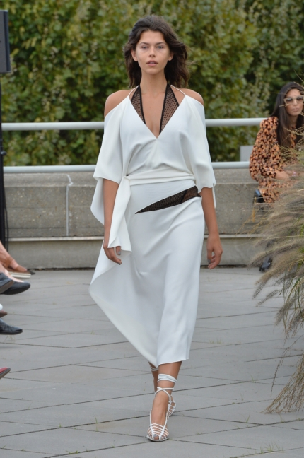 rm-ss19-look7_1500x2400px-500kb