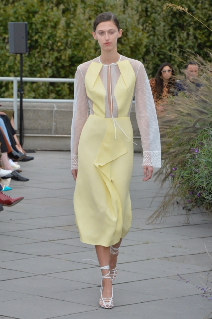 rm-ss19-look9_1500x2400px-500kb