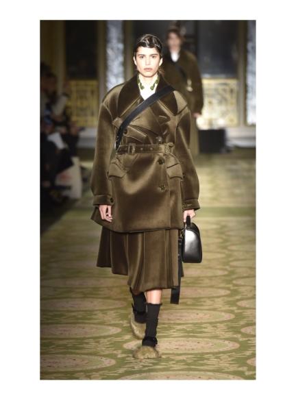 simone-rocha-london-fashion-week-autumn-winter-17-1