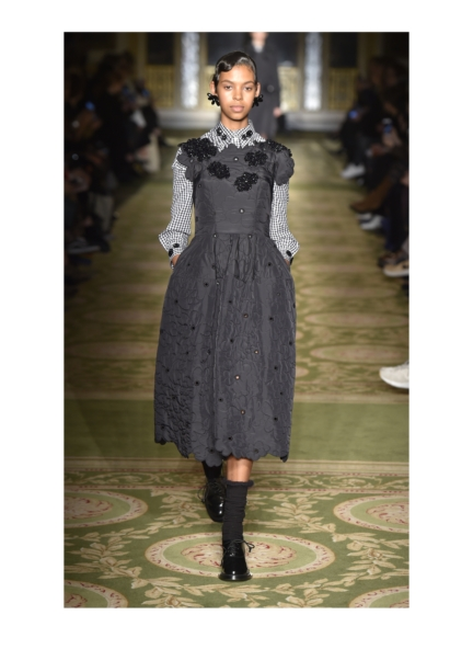 simone-rocha-london-fashion-week-autumn-winter-17-13