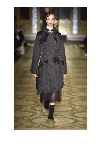 simone-rocha-london-fashion-week-autumn-winter-17-14