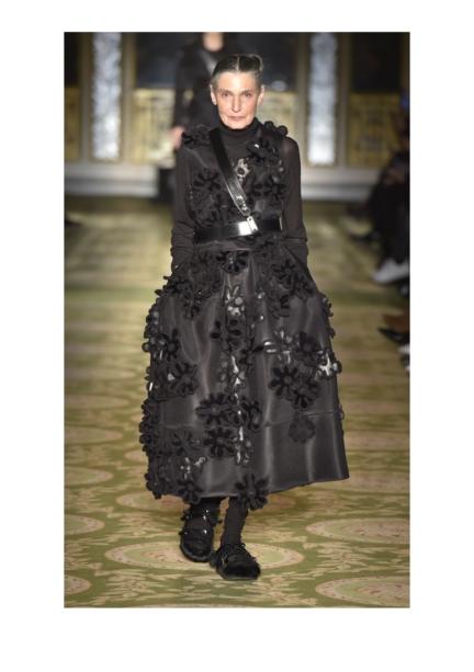 simone-rocha-london-fashion-week-autumn-winter-17-15
