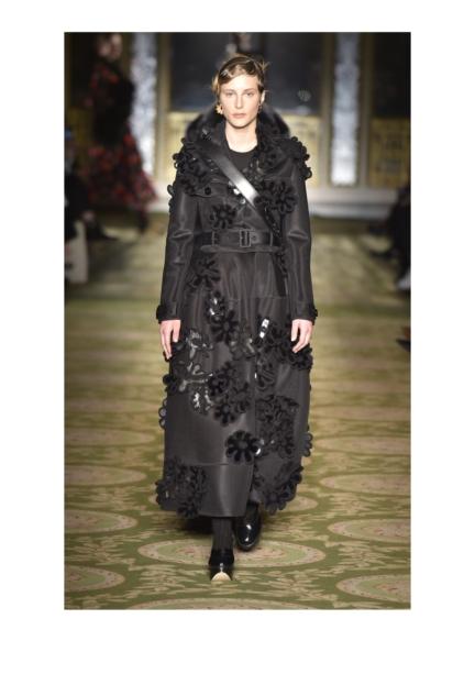 simone-rocha-london-fashion-week-autumn-winter-17-16